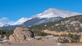 z P1060915 Looking beyond Allenspark to Mt Meeker.jpg