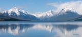 z P1080429 Apgar - Storm clouds rising - Lake McDonald in Glacier.jpg