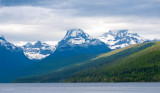 z P1080547 Lake McDonald with Edwards and Gunsight mountains graced by clouds.jpg