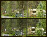 s90 raw - comparison of Canon DPP and ACR