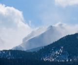 zP1030864 Halletts amid clouds.jpg
