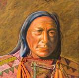pbz02 P1030769 Painting 2 by William Sitting Bull.jpg