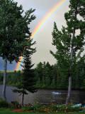 IMG_5564a Rainbow.jpg