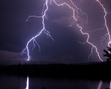 IMG_0256 Lightning.jpg