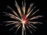 PICT0005a Fireworks.jpg