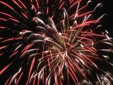 PICT0061a Fireworks.jpg