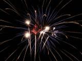 PICT0109a Fireworks.jpg