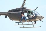 Chopper photog.