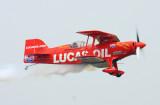 Lucas oil Pitts