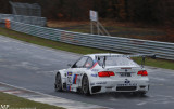 VLN #1 2010