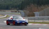 Nürburgring 2010-03-28