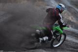 MotoX Practice Sligen 2010-04-29