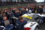 Nürburgring 24hrs 2010