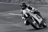 Gary Johnson, MV Augusta 500cc