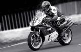 Kirk Farrow, Ultra Lightweight MGP, 1994 Honda RVF 400