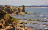 St Andrews Castle  - take two