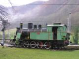 29.11.2009. Kum, Slovenija