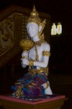 Phanom Yoi Temple
