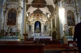 Church of Canico