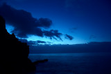 Sunrise, Canico de Baixo
