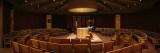 St. Marys Chapel