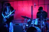 Dave Lambert Band