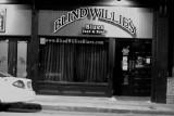 Blind Willies 003bw.jpg