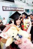graduate_004.jpg