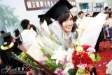 graduate_010.jpg