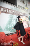 graduate_017.jpg