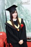 graduate_034.jpg