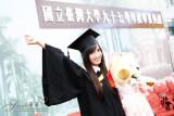 graduate_052.jpg