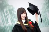 graduate_056.jpg