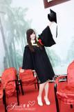 graduate_059.jpg