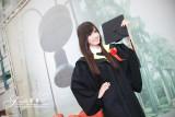 graduate_060.jpg