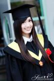 graduate_070.jpg
