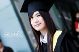 graduate_071.jpg