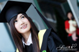graduate_072.jpg