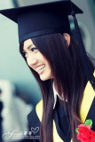 graduate_073.jpg