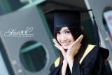 graduate_075.jpg