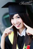 graduate_076.jpg