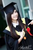 graduate_079.jpg