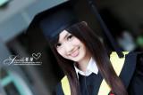 graduate_080.jpg