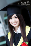 graduate_081.jpg