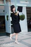 graduate_093.jpg