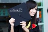 graduate_094.jpg