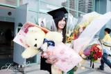 graduate_097.jpg