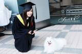 graduate_100.jpg