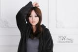 *Miss M*2010.1