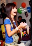 birthday_01.jpg